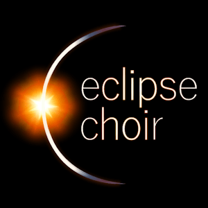Eclipse Choir Logo